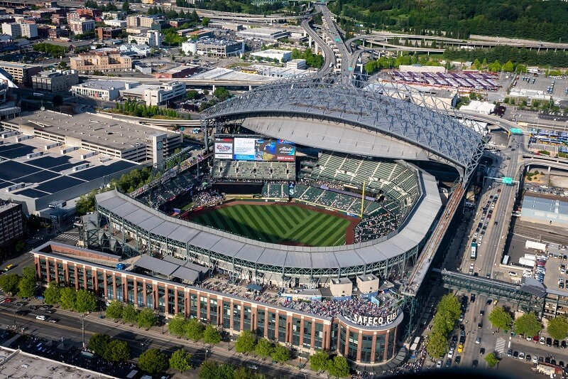 9th Circuit Overturns Decision over Baseball Wheelchair Accessibility